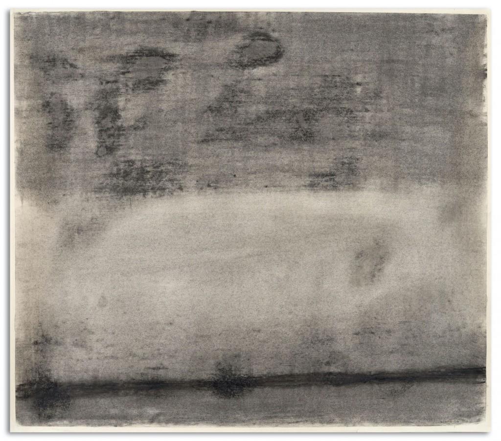 Landscape EP9 - Elena Pinzuti